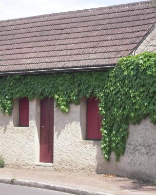 Appartement Val de Saône
