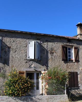 A Casa Orani