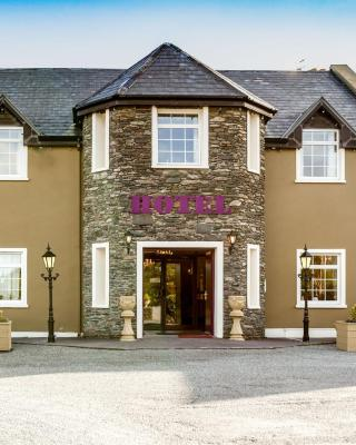 Dingle Peninsula Hotel