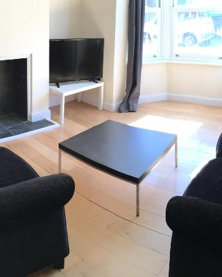 17 Bergholt Road Vacation Home