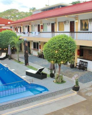 Bella Beach Resort Batangas