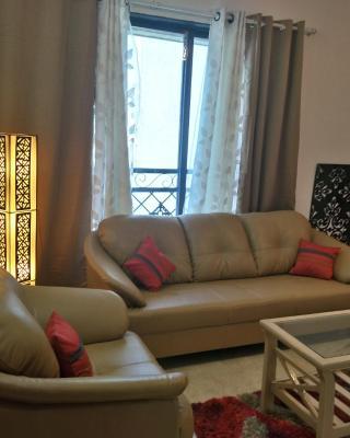 ClapOni - Private Rooms in Navi Mumbai