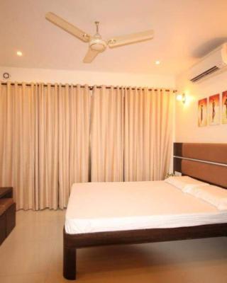 Hotel Shri Nivas