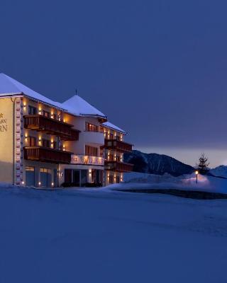 Residence Garni Alpenstern