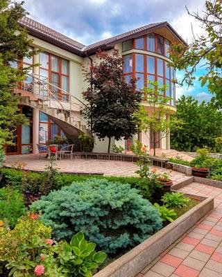 Guest House Villa Marya