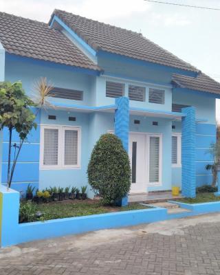 Villa Batu 88