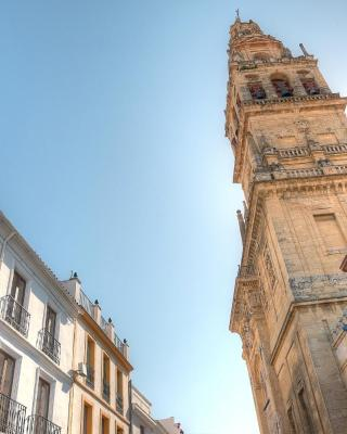 Casa Turistica La Torre