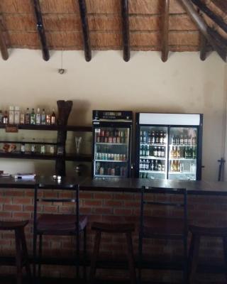 Mochaba Crossing Lodge