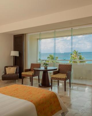 Presidente InterContinental Cozumel Resort & Spa