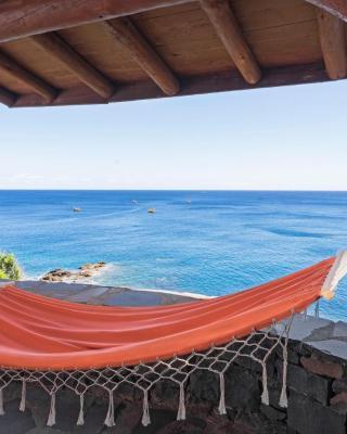 Vila Cais da Gaivota by Madeira Best Apartments