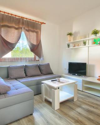 Apartman Katja