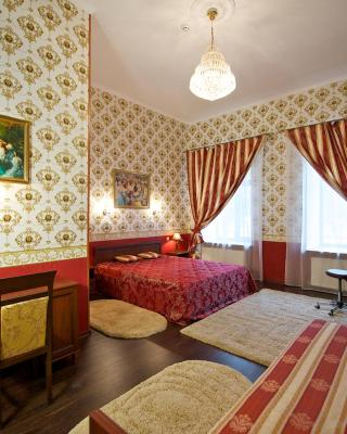 Guest House Kirovohrad