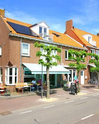 Baddomburg Studio's - Baddomburg