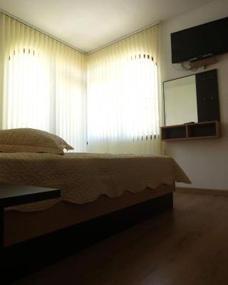Asi Apartments
