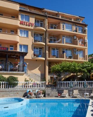 Family Hotel Milev