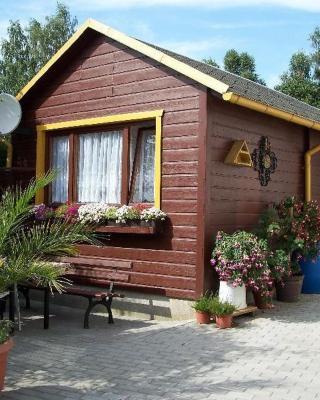 Ferienzimmer-Hamisch-inklusive-Fruehstueck