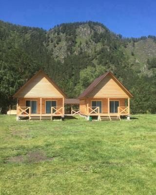 Mini-hotel U Gorynycha