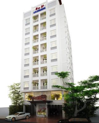E&V Apartment