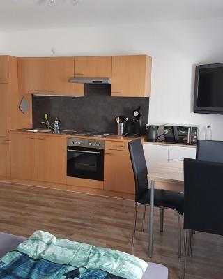 Apartment Reichel