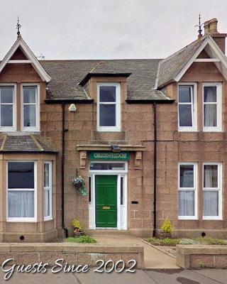 Greenridge Guest house