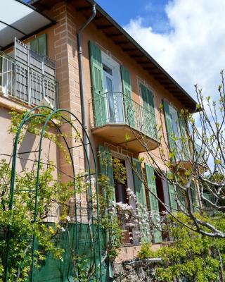 Villa Rosemarie
