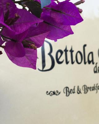 Boutique B&B Bettola Del Re