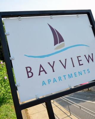 Bay View Apartments