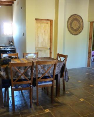 Renta House San Pedro