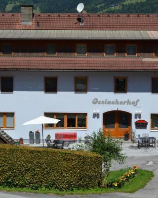 Ossiacherhof