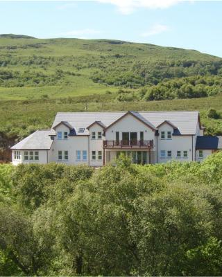 Killoran House