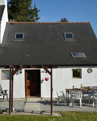 Carhaix Cottage