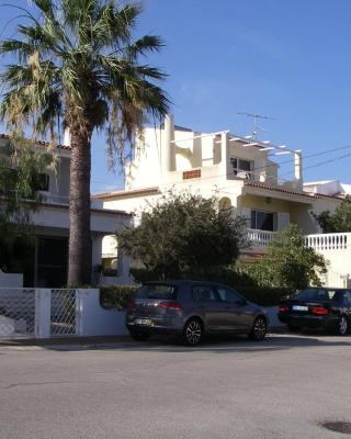 Monte da Ria Guest House