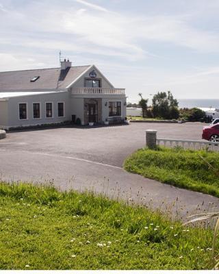 Coach House Lodge