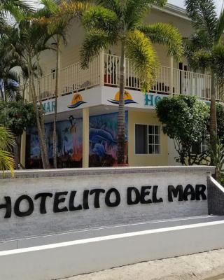 Hotelito del Mar