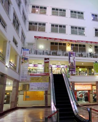 Dsf Grand Plazas Pvt Ltd