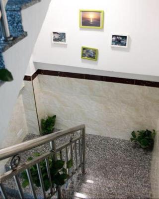 Xiamen Mango Guesthouse 2