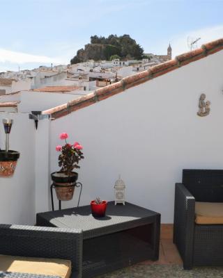 Apartamento Martín