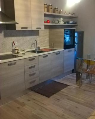 Appartamento Limonetto