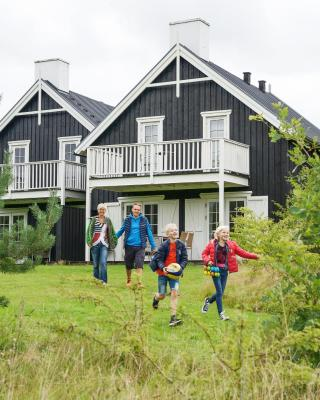 Landal Søhøjlandet Holiday Resort