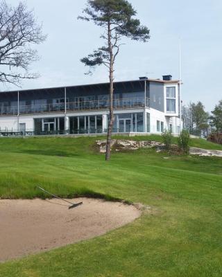 Sotenäs Golfklubb