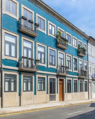 Porto D'Época II