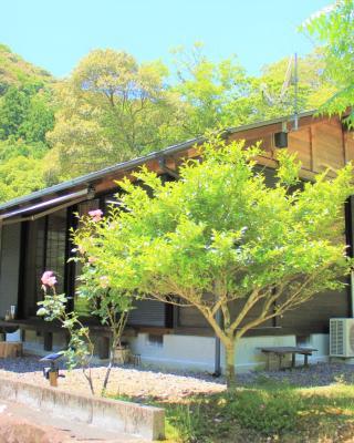 Cottage Oriya