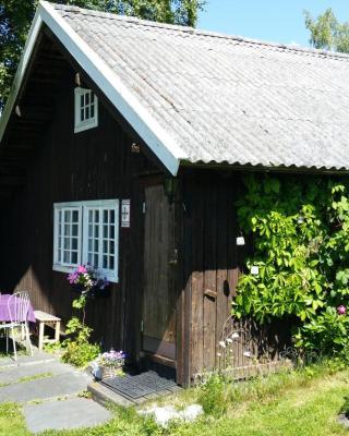 Møyrud Inn