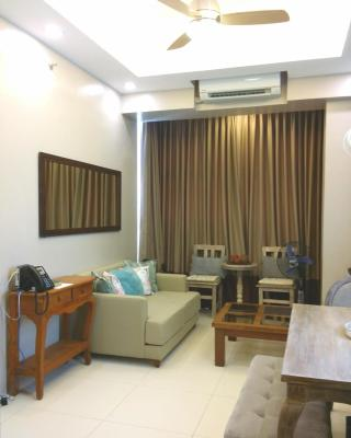 Pico de Loro Condo 1 Bedroom