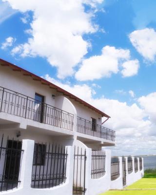 Villa Tasaul