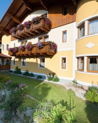 Ferienhotel Innviertel