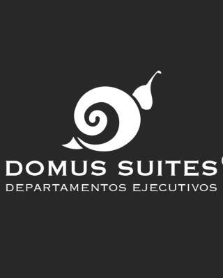 Domus Suites