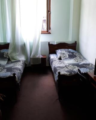 Hotel Lalvar