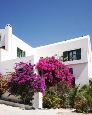 Costa Marina Villas