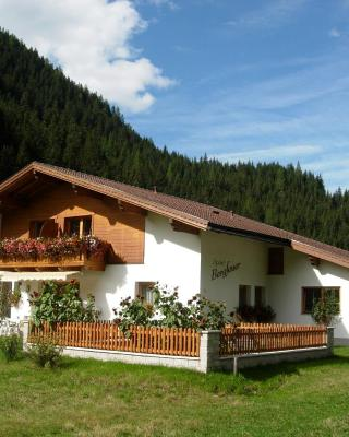 Bergfeuerhof